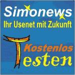 """Verlinkt zu """"Simonews.com"""""""